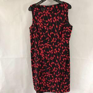 I.N. Studio Dress Size 16